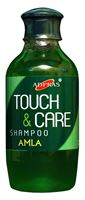Picture of Touch & Care Shampoo Amla