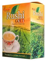 Picture of Rushigold Tea Superfine