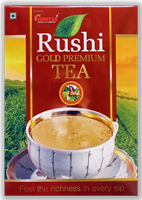 Picture of Rushigold Tea Primiam